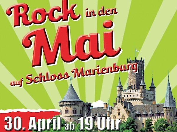 flyer_rock_in_den_mai_01